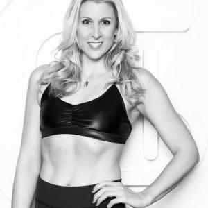 Inspiring Women in Fitness – Megan Armstrong of SculptHouse