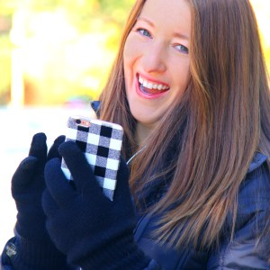 The Best Cold Weather Gear