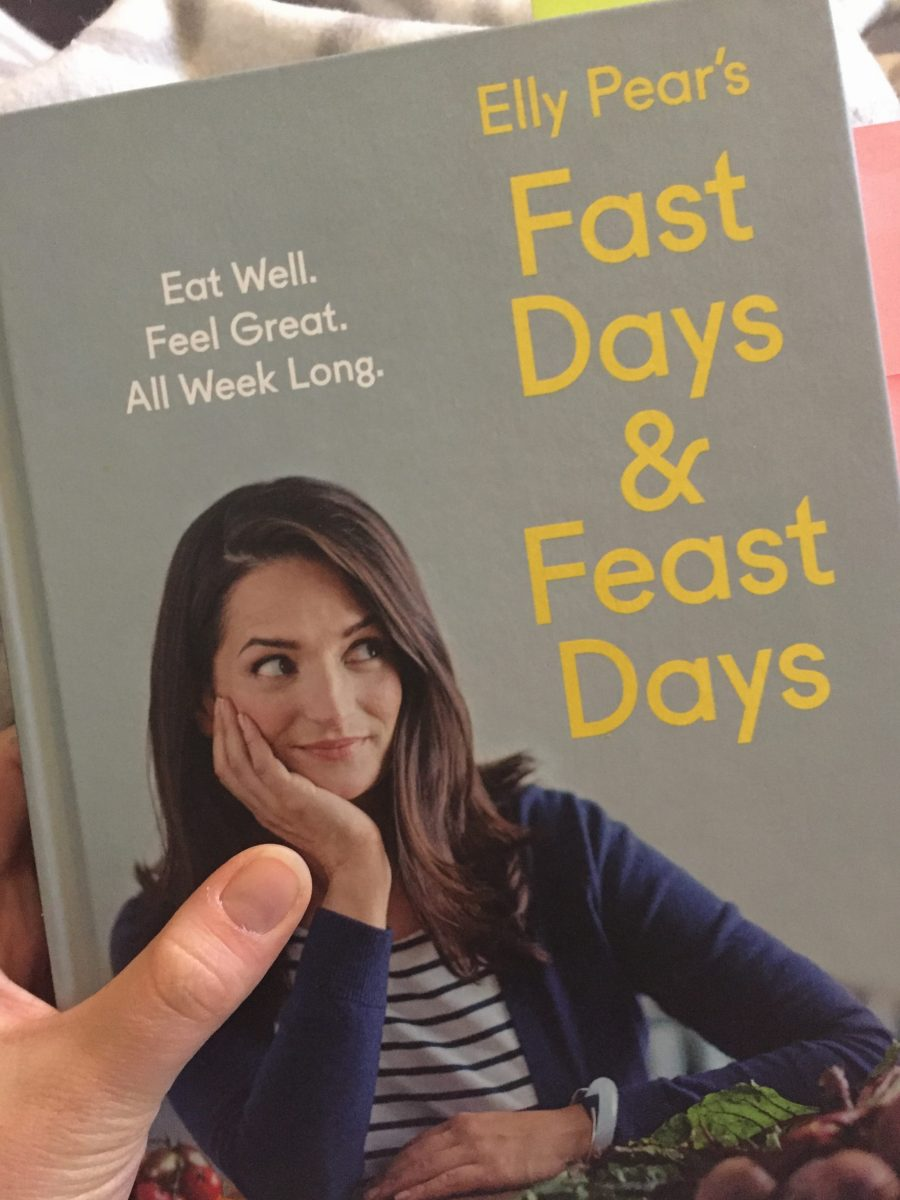 Fast days and feast days