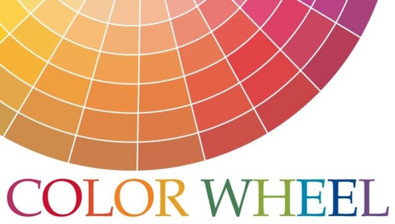 colorwheel01