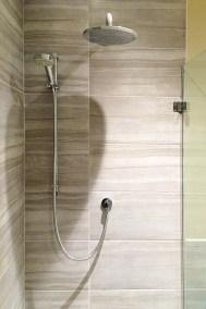 shower03