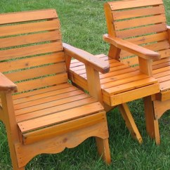 Folding Lawn Chairs Ontario Swivel Chair Homebase Peacock Woodcraft Patio The Sanded 3 Coats Of Stain Made With High Quality Western Red Cedar Which Resists Rot Insects Non Gives Strength Last Longer