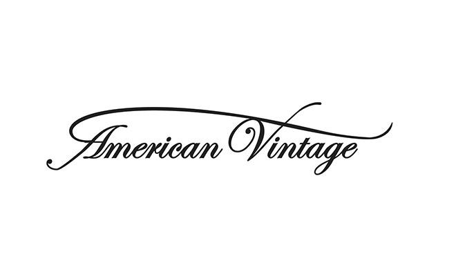 American Vintage pour un look minimaliste bohème et chic