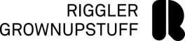 riggler_logo