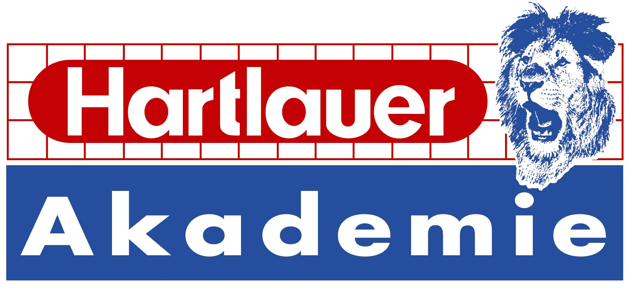 Hartlauer Akademie