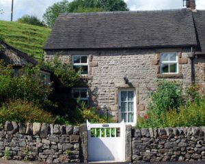 Read more about The Nook Kniveton Nr Ashbourne from Peak Holidays