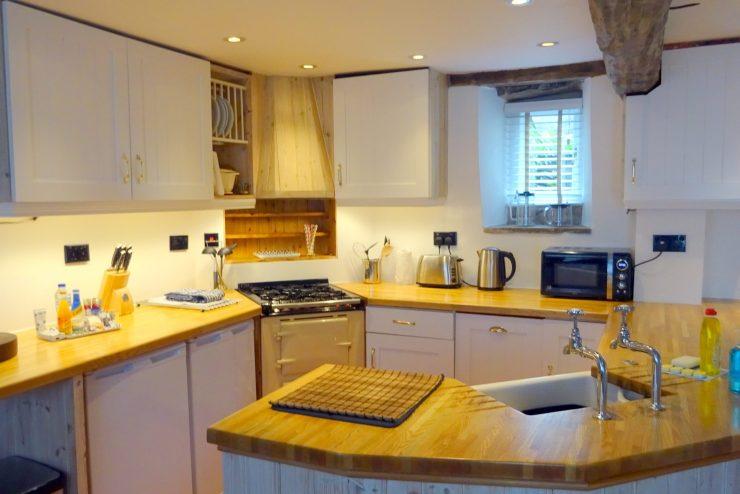 BCC-Kitchen1 10x15