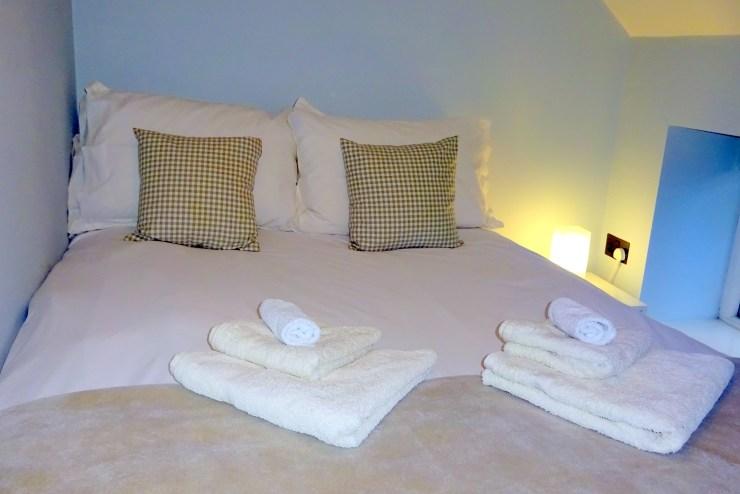 GMB - Bedroom2