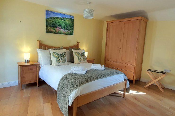 CCT 10x15 bed1