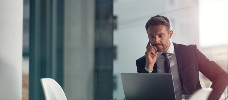 Invoice Factoring Provider