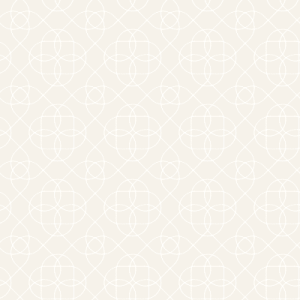 home pattern