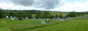 Bank farm caravan 2
