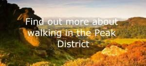 peak district walking