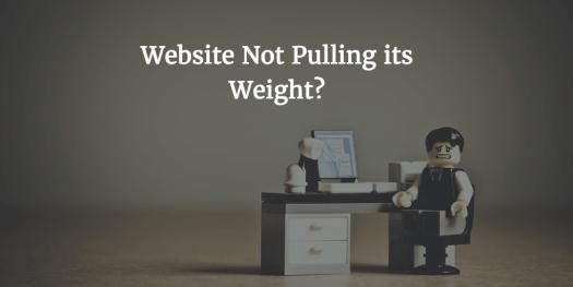 Get Help Marketing Your Website
