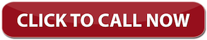 Click to call button