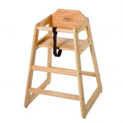 Restaurant Style High Chair Wedding Chairs Decoration Pictures Wood Peak Event Services This