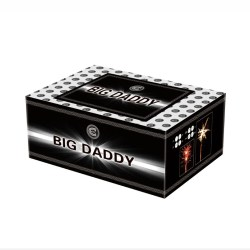 Big Daddy firework for sale