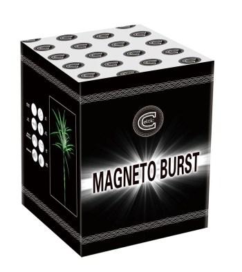 Magneto Burst firework for sale