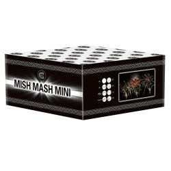Wish Mash Mini firework for sale