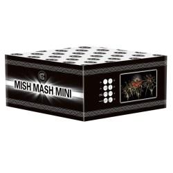 Wish Mash Mini firework for sale