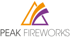 cropped-Peak_Fireworks_logo_RGB_small.png