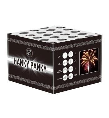 Hanky Panky firework for sale