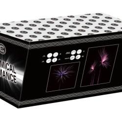 Chemical Romance Firework