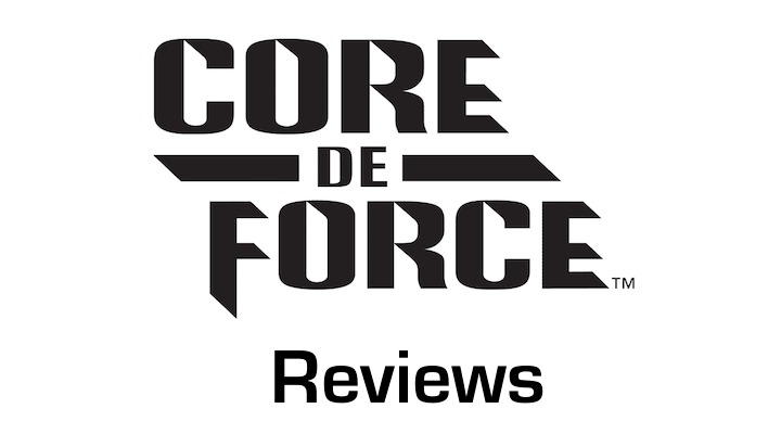 Core de Force Reviews: Can You Expect Big Weight Loss in