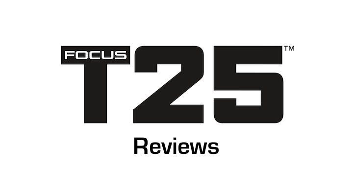 T25 Reviews: Mostly Positive, But Some Valid Concerns