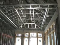 Peak Interiors, Inc. | Eagle-Vail Valley Construction ...