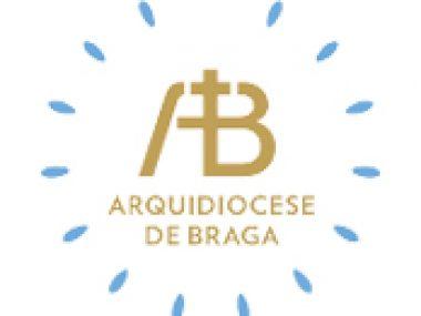 logo_arquidiocesebraga