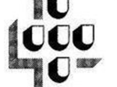 logo_missao_catolica_portuguesa_suica