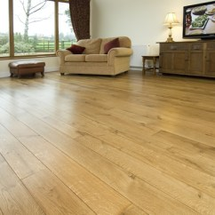 Oak Wood Floor Living Room Discount Sets Flooring Blog What Are The Effects Of Moisture On