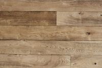Distressed Aged Oak Flooring - Peak Oak