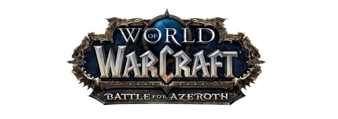 Battle for Azeroth Windwalker Wishlist: Artifacts and Miscellaneous