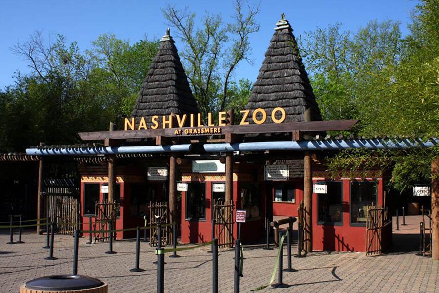 Nashville Tennessee  Peak Performance Student Travel