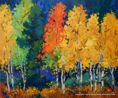 Image Result For Acrylic Painting Beginners Supplies
