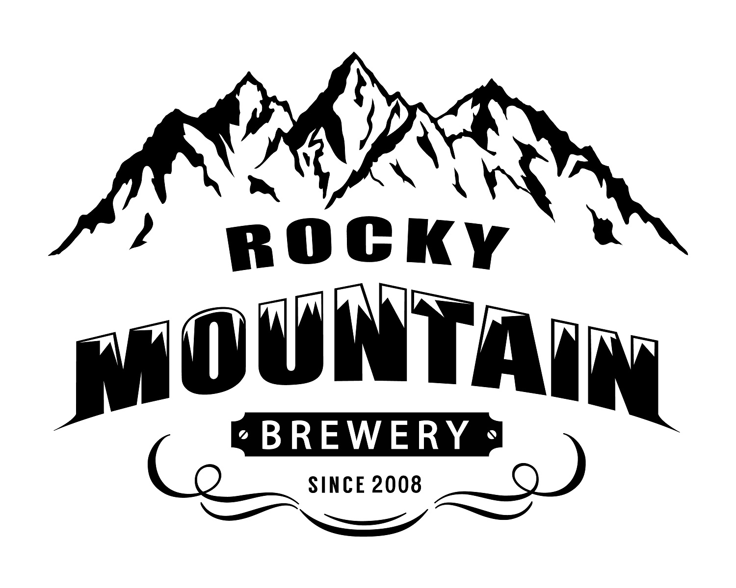 1st Annual Rocky Mountain Brewery Anniversary Bash