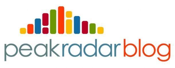 Peak Radar Blog