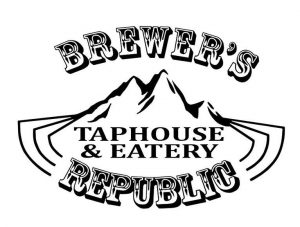 Geeks Who Drink Trivia, Brewer's Republic at Brewer's