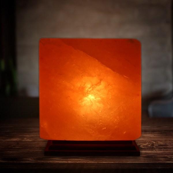 cube-lamp03