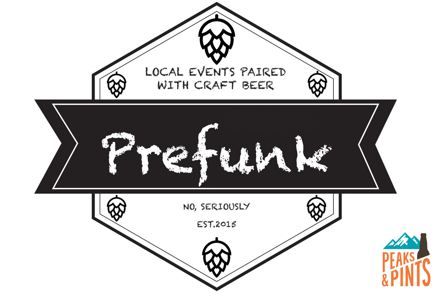 Wednesday Prefunk Craft Beer Before Cartooning And Thor