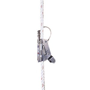 3M DBI/SALA 5001442 3/4 Inch Removable Mobile Rope Grab