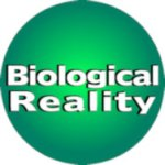 BiologicalReality