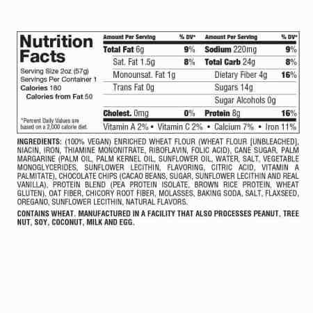 lennyandlarry-nutrition
