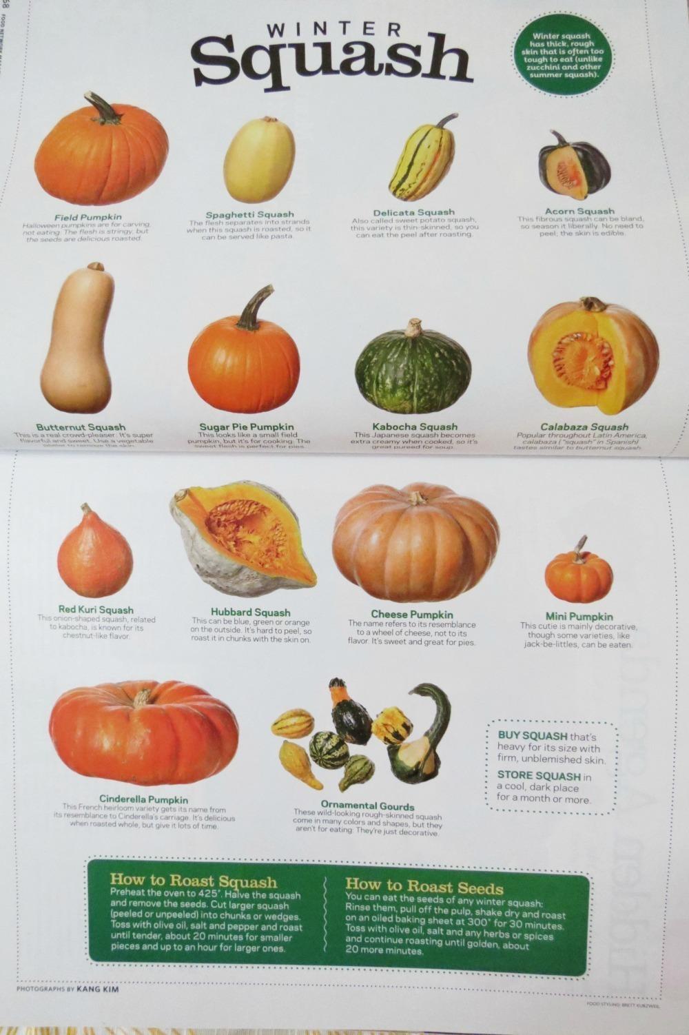 Kitchen  U0026 Gardening Tips