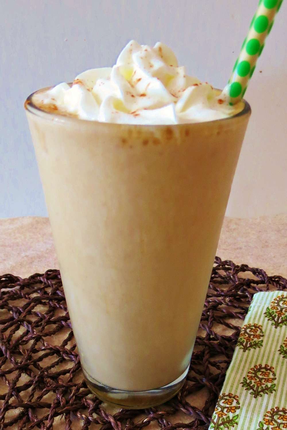 chip kitchen cabinets appliance suites coffee frappe recipe — dishmaps