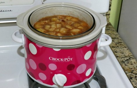 overnight oatmeal crockpot 002a