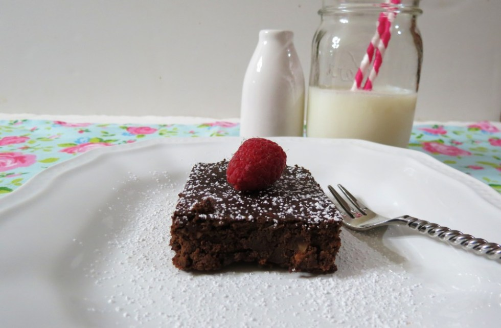 brownies-039-1024x670