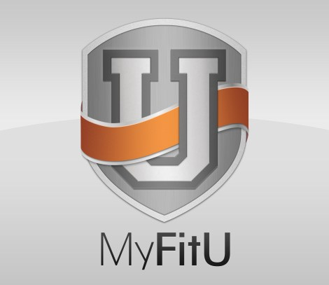 MyFitU logo (2)